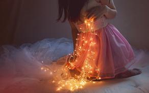 prižgi svojo lučko