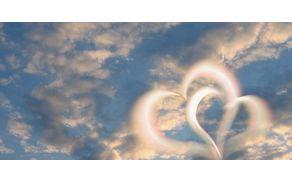 5808_1496233037_najlepse-misli-o-ljubezni-33jpg-520x245.jpg