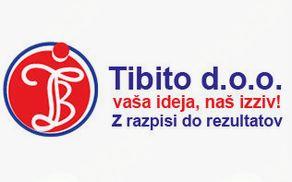 5825_1530599623_tibitodooposlovnestoritve1-1494408666.png.jpg