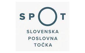 5825_1542620295_spot-logo.jpg