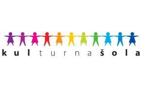 5872_1475226944_logo_kulturna_sola_transparentcopy.jpg