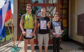 5889_1526580501_kolesarskokvalifikacijskotekmovanje-cezanjevci201831.jpg