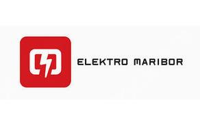 5892_1489400255_elektromaribor.jpg