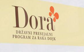5892_1512028135_dora.jpg