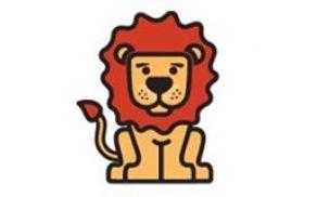 58_logo.jpg