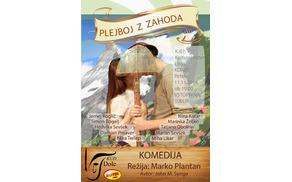 5997_1477647743_plejbojzzahoda.jpg