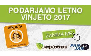 59_1481208265_10_1481115135_osvoji-letno-vinjeto-2017.jpg