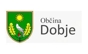 59_1503496459_dobje-logo.jpg