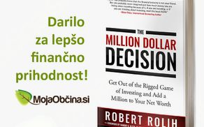 59_1507110967_knjiga_darilo_million_dolla.jpg