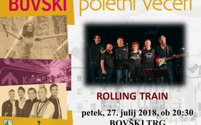 59_1532603217_plakat_roling-train.jpg