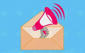 59_1538657074_email-marketing-3012786_1920.jpg