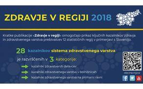 59_1540487728_2018-10-2515_39_07-zdravjevregiji2018.jpg
