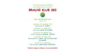 5_bralniklub383.jpg
