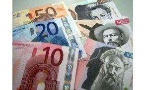 5_denar.jpg