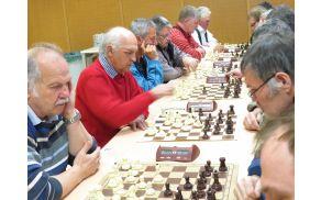 Berhtold Franc, osvojeno 3. mesto na DP v hitropoteznem šahu posmično