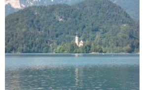 5_jezero6.jpg