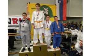 5_judo1.jpg