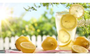 5_lemonade.jpg