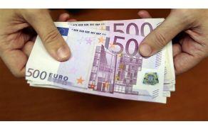 Sodeluj v nagradni igri in osvoji 1.000 €