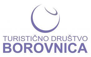 5_logo_td_borovnica.jpg