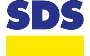 5_sds_logo.jpg