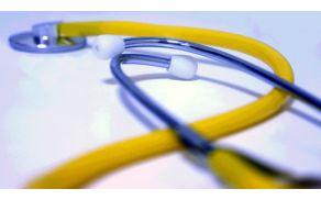 5_stetoskop.jpg