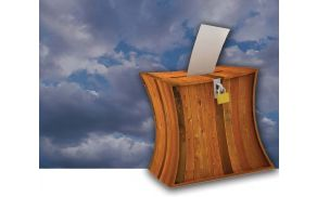 5_volitve.jpg