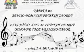 609_1494861262_vabilo2017.jpg