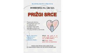 6109_1508140155_prigisrce.jpg