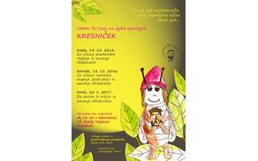 6151_1480685082_kresnicekvabilo_muzikal.jpg