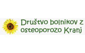 6151_1539842463_logo2.jpg