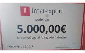 6275_1497191135_2017.06.11-interexport-dsc_0127.jpg