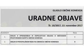 6275_1510564316_uradneobjave10-2017.jpg