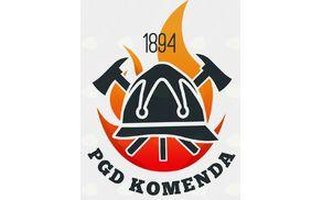 6275_1518956226_logo.jpg
