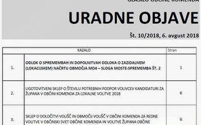 6275_1533109997_uradneobjave10-2018.jpg