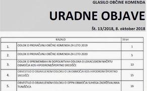 6275_1538727104_uradneobjave13-2018.jpg