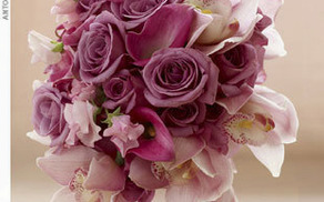 6323_1486895072_bouquetdasposa.jpg
