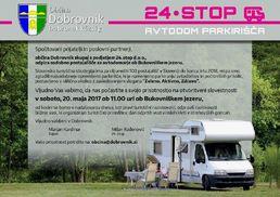 6331_1495102802_vabilo-otvoritev-24_stop_dobrovnik-page-0011.jpg