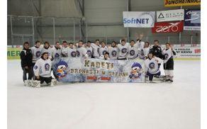 Na Bledu imajo številne dobre mlade hokejiste (Foto: www.siol.net)