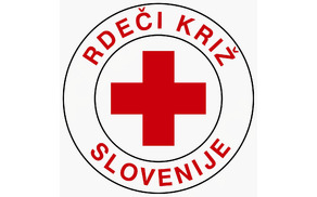6361_1479469201_osnovni_logo_rks.jpg