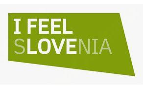 6361_1518525670_logo-zelena-pozitiv.jpg