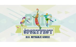 6361_1527497162_sportfest2018.jpg