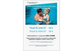6381_1521222454_18termebanovcikarte.jpg