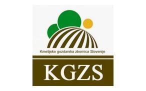 6391_1526029942_gkzs_logo.jpg