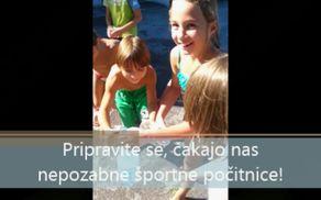 6395_1495012910_frontfotka-zareklamo.jpg