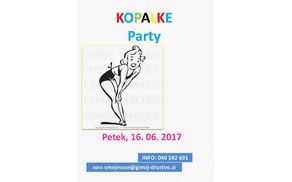 6395_1496984368_fbkopalkeparty2017.jpg
