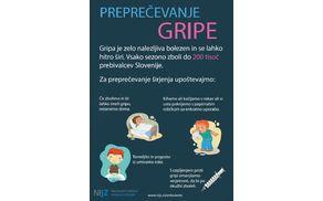 6409_1508238949_preprecevanje_gripe.jpg