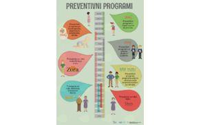 6409_1519211533_preventivni-pregledi_premica.jpg