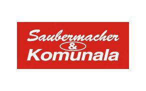 6409_1524029932_saubermacher-komunala_logo.jpg
