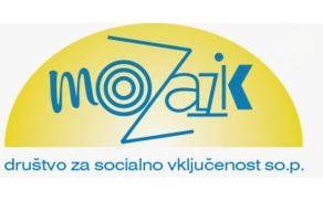 6409_1534747727_mozaik-logo-mali.jpg